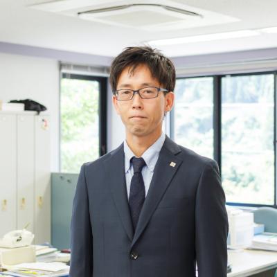 入木田 悟史